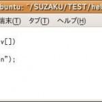 suzaku-hello-1