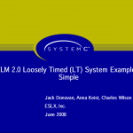 tlm-example-ppt